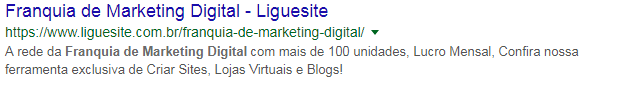 pesquisa-rich-snippets-marketing-digital