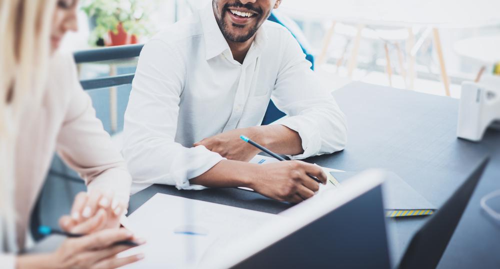Plano de Marketing: por que toda empresa de sucesso deve fazer o seu?