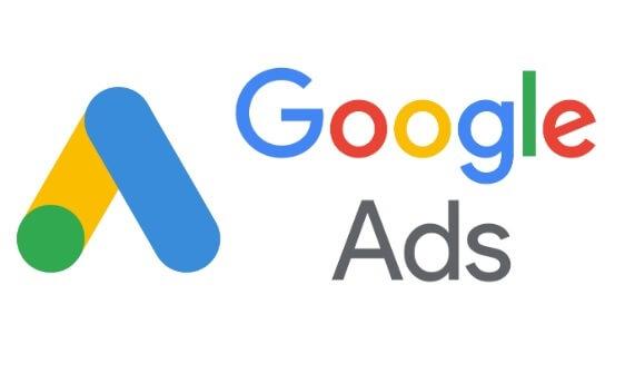 Por que Google Ads
