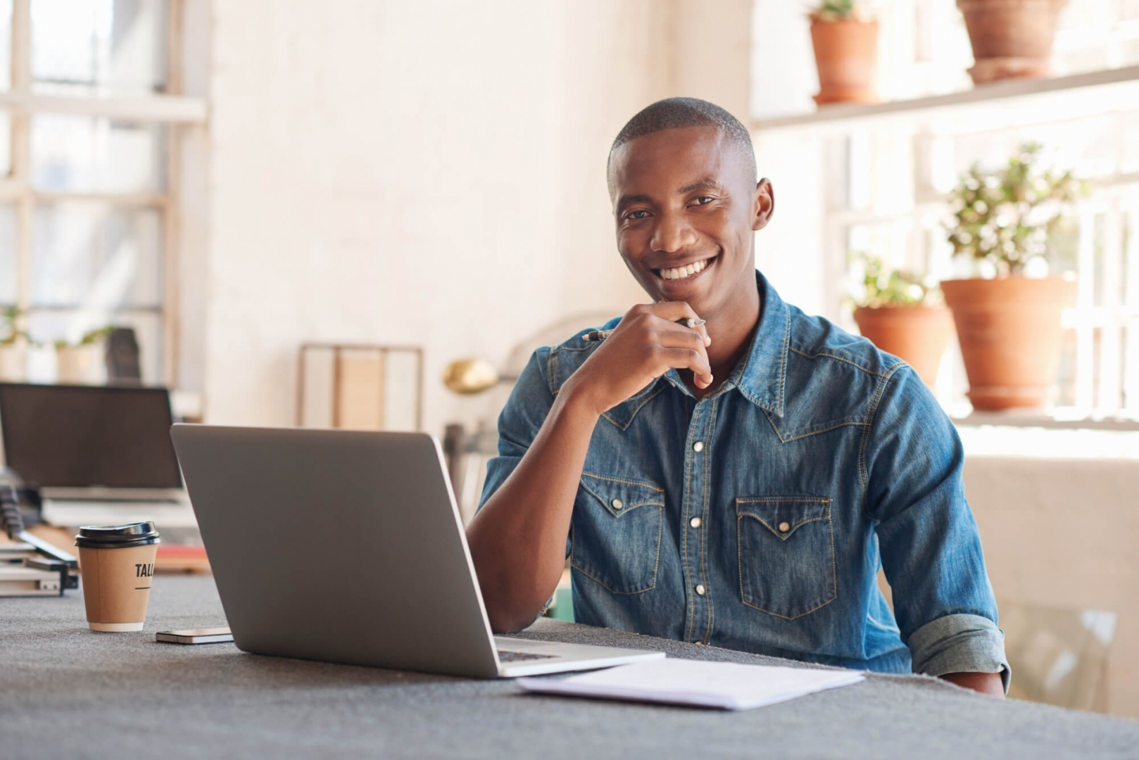 Qual a relação entre resiliência e o perfil empreendedor?