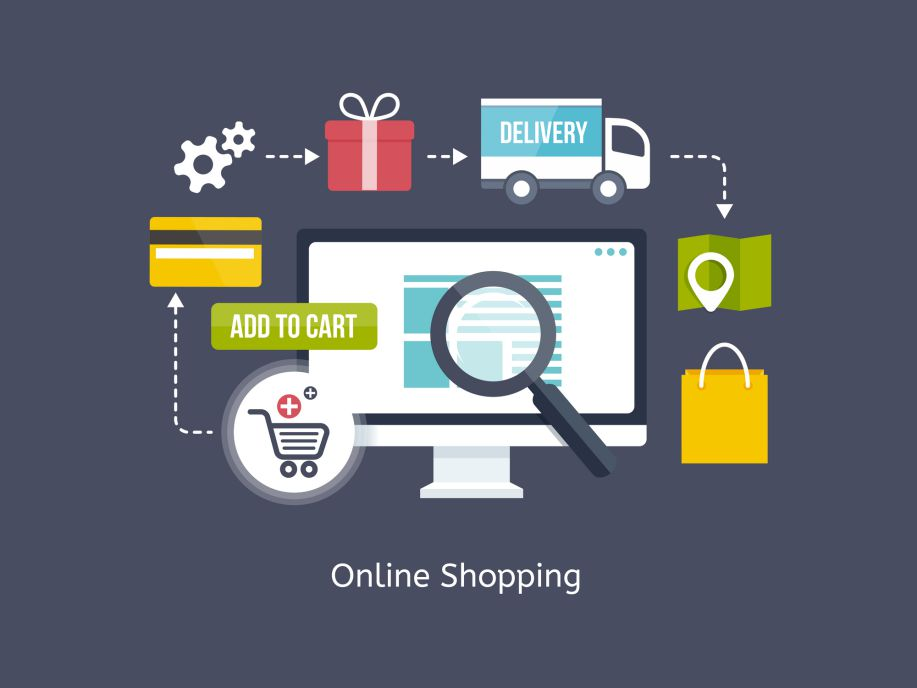 Saiba como integrar um blog à sua loja virtual para vender mais