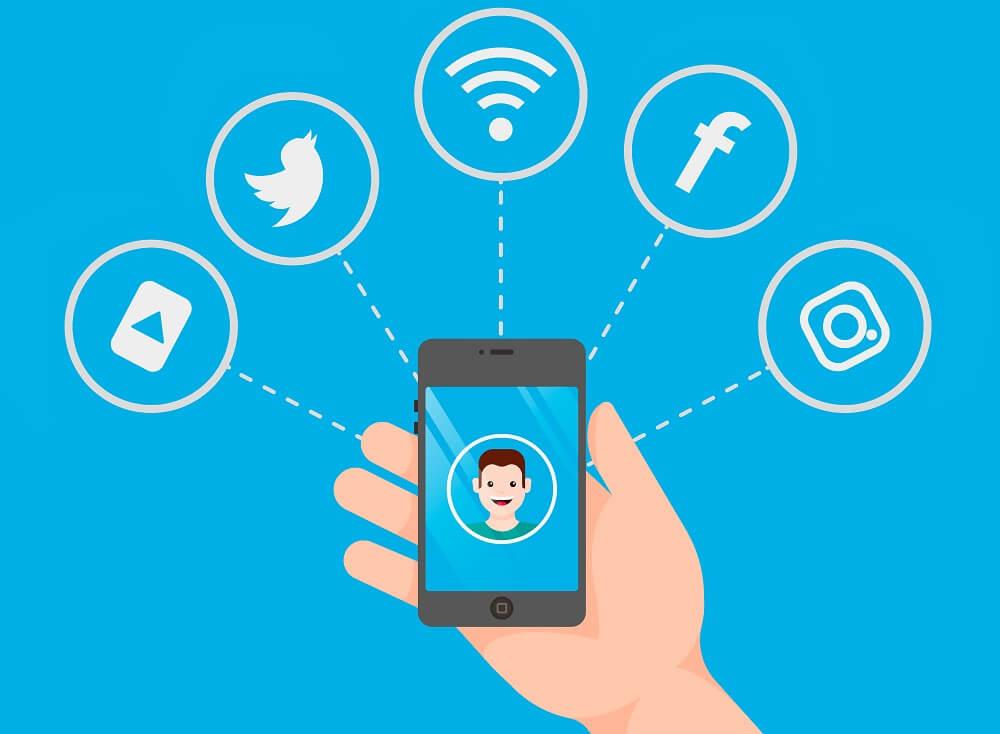 Social Shares na sua estratégia SEO