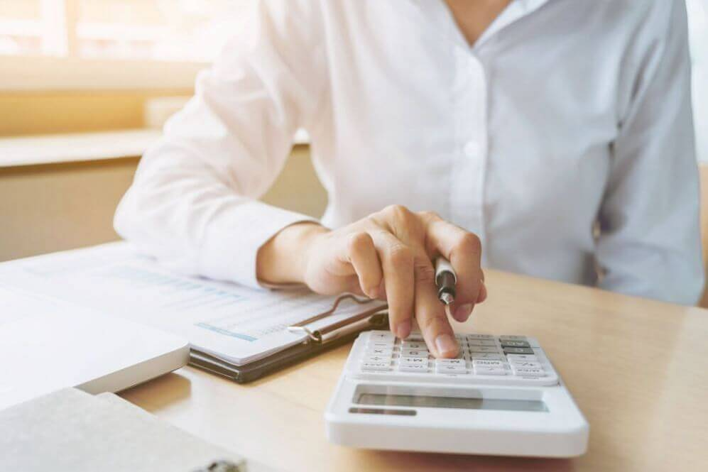 superar o medo de investir dinheiro em um novo empreendimento?