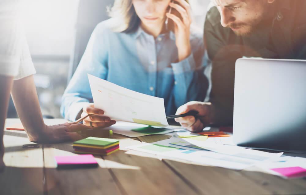 Terceirizar os serviços de Marketing: o que sua empresa ganha com isso?