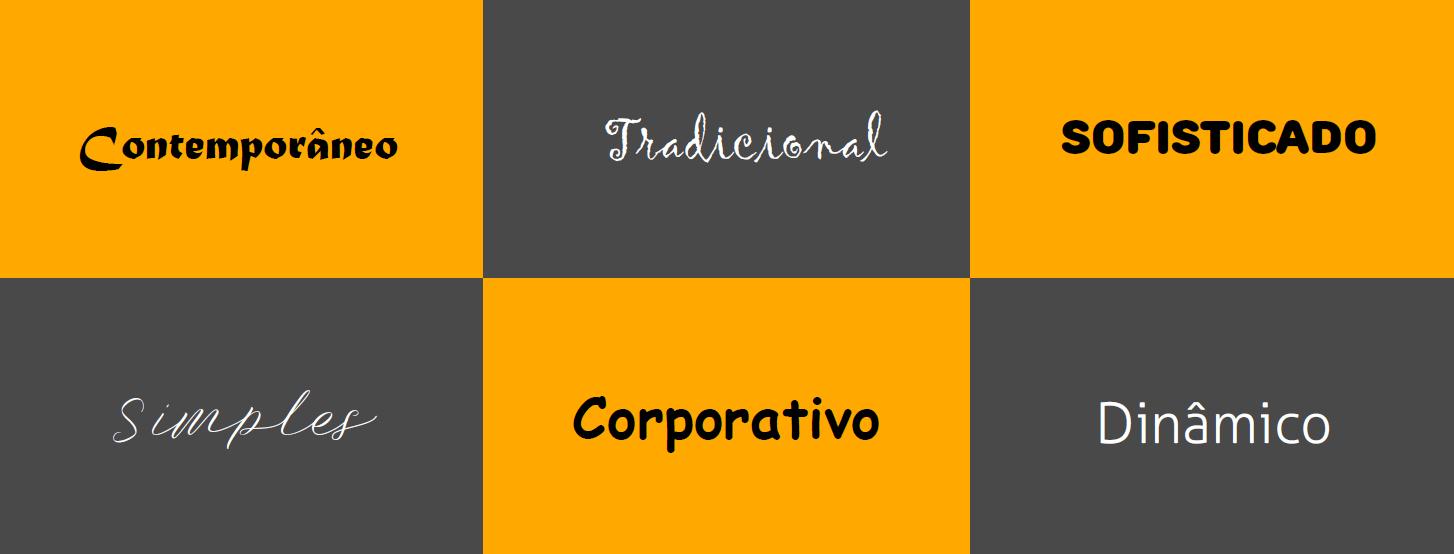 tipografia para web designer - 2