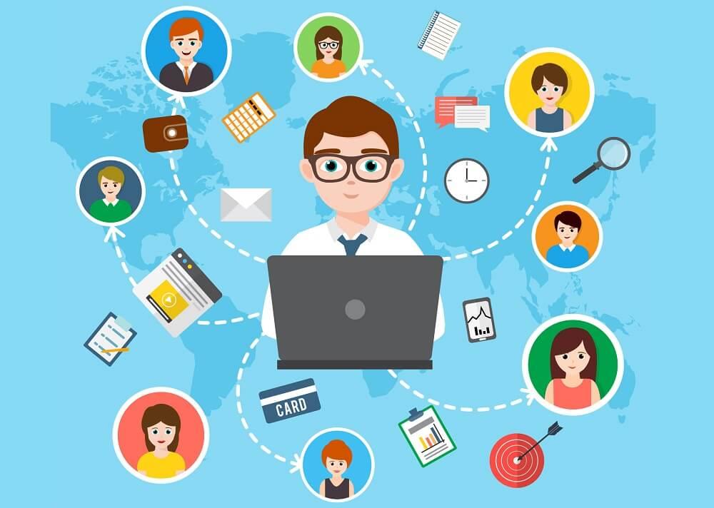 Tráfego: Como impulsionar seu site