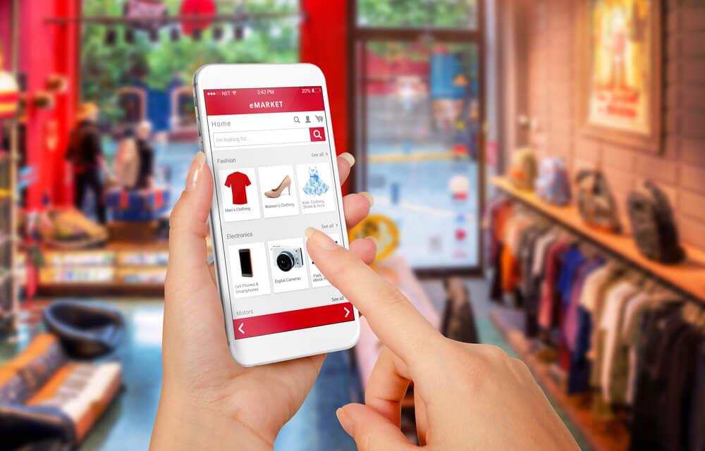 Tudo o que você precisa saber para medir o sucesso da sua loja virtual