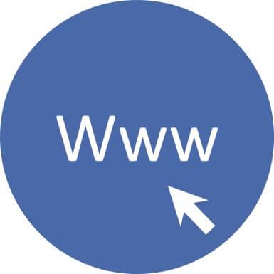 URL com Letras maiúsculas ou minúsculas