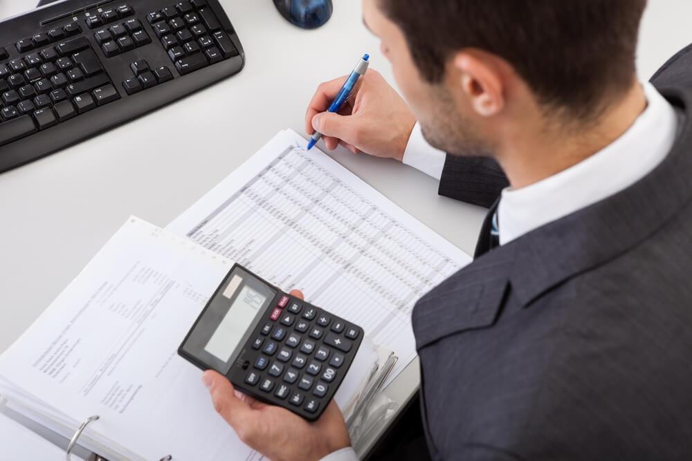 Veja como se planejar financeiramente para abrir uma empresa em 5 passos