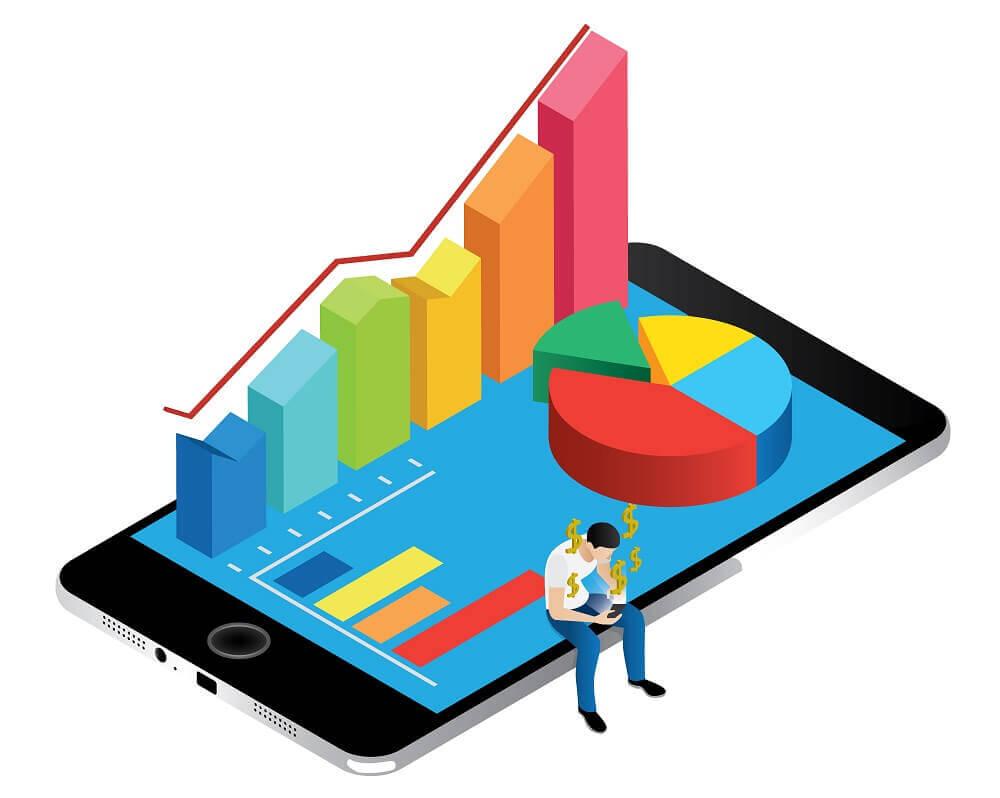 Vendas online estratégias para divulgar o seu negócio
