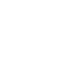 estados atendidos para criação de sites