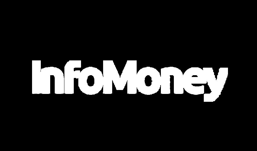 agência de criação de sites de receitas